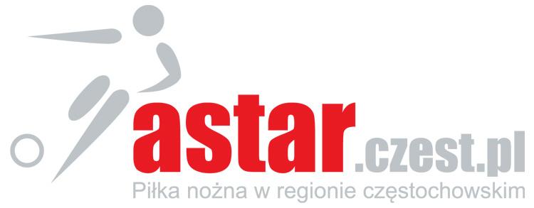 www.astar.czest.pl